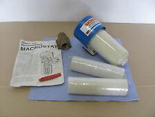 """JUDO Wasseraufbereitung Macrostat MST 1"""" Wasserbehandlungsanlage /-Gerät 8210100"""