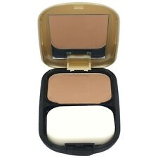 Max Factor 1 PC Facefinity Compact Foundation SPF 15 Nr. 08 Toffee