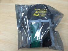 C8165-67061  C8165-67042 For HP deskjet 9800 K7100 OJ2600 Carriage Assembly