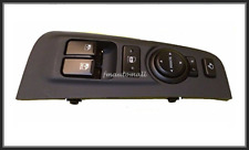 OEM Power Window Main Switch Button 935704H500WK for HYUNDAI  i800 H1 iMax 07~15