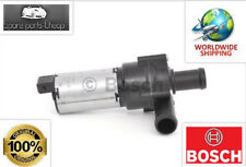 BOSCH 0392020034 Universal Auxiliary Additional electric pump for car 12 volt