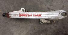 1981 Honda cr125 swingarm cr250 cr450