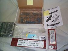 1/72-Edward-Spitfire Mk 1XC-Kit with photo-etch-resin-canopy mask-3 versions-ABC