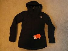 $270 THE NORTH FACE Heavenly 550-Fill Down Ski Snowboard Jacket- Women's Size XS
