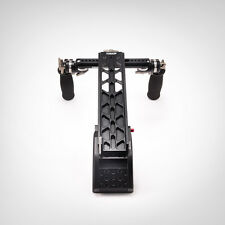 Tilta Shoulder Mount 19mm System Front Handgrisp TT-0506 For Red Scarlet/ Epic