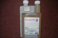 Permethrin SFR - 1 Qt. Termites Ants Spiders Control Solutions 4505