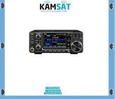 Ham Radio Transceiv Icom IC-7300 Includes DX Covers Radio Dust Cover HF/50/70MHz