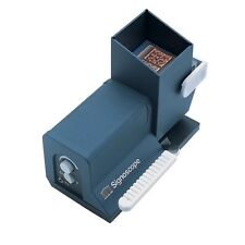 Safe Signoscope T1 Wasserzeichenprüfgerät