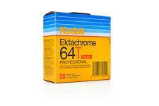 KODAK Ektachrome 64T EPY - 35MM X 100 ft - 30,5 mt