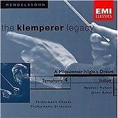 Opera EMI Classical Music CDs