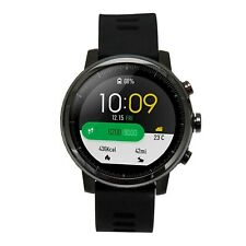 Xiaomi Huami Amazfit Stratos Version 2 Smartwatch 2AC8UA1619 UYG4048RT
