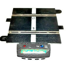 Scalextric Sport 1:32 Scale Power Base Slot Car Track