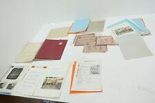 Porsche Atelier Livre Création Original