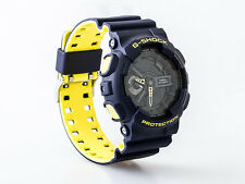 Casio Herrenuhr G Shock GA-110LN-2AER