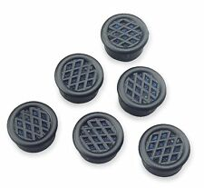 UNI AIR FILTER  AIR VENTS VENT ROUND AIR BOX FILTER