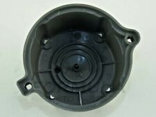 Distributor Cap-Turbo Formula Auto Parts DCS48