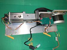 Pumpe Einheit - Perkin Elmer LC200 Hplc Pumpe