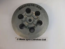 Clutch Outer Pressure Plate Suzuki RM250 RM 250 1992 to 1993 (28C)