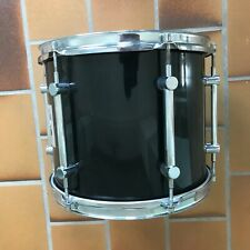 Sonor Force 2000 Tom 12""