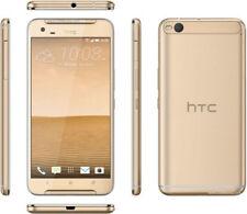 "Brand New HTC One X9  5.5""  32GB 3GB RAM Single Sim Unlocked Smartphone AU"