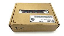 NEW 6X HUAWEI 6G-1310nm-2km-SM-SFP 34060517 OSV002N01 Gigabit module fiber