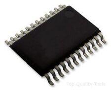 IC LED évier conducteur, 16 bits, Lo V NPP: stp16cp05ttr STMicroelectronics