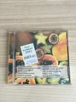 Vari - Hot Summer 2002 vol.3 - CD Album Compilation - TVsorrisi
