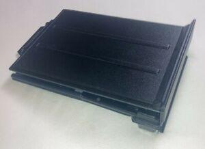 Polaroid 8x10 mobile Film Processor (baugleich Calumet)