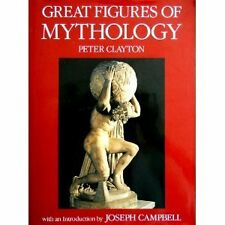 Great Figures of Mythology