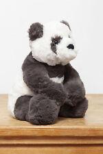Jellycat Medium Harry Panda