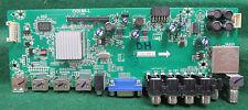 Seiki SE322FS 2BH1889A CV318H-L Main AV HDMI Tuner Board AS-IS For Parts
