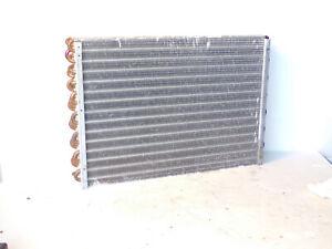 McQuay Condenser Coil 3CC -1- 27C Addison Coil 5051-198