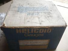 New Helicoid Gauge J4J2H1A J4J2H1A000000 940 PSYM 2BT