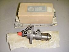 Lamborghini SAME Hurlimann Ricambi 24169 014 2 Diesel Injection Distributor Pump