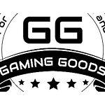 GG-GamingGoods