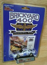 Racing Champions 1994 Brickyard 400 Inaugural Race 1:64 Die Cast Replica NIB