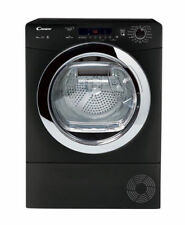Painted Tumble Dryers 10kg Drying Capacity