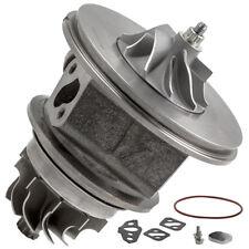 CT20 Turbo Cartridge Fit Toyota 4-Runner Land Cruiser Hilux 2.4L 17201-54060 85-