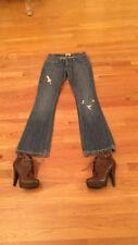 Antix Denuim Jeans Size 26