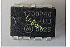 NCP1200AP40 1200AP40 ?DIP-8,PWM Current-Mode Controller for