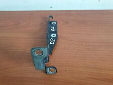 CITROEN DS3 Right Bonnet Hinge - 9683552480
