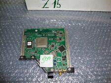 Altera Stratix Ep1s10f780c6 Ic On The Board