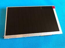 "7"" Display FG0700K6DSSWBGL1 / T-517000016401 /  LCD TFT 7,0"" WVGA LED LVDS"