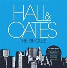 Musik-CD-Singles als Compilation vom BMG's