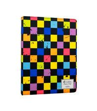Funda tablet Evitta 9.7-10.1p con teclado Squares