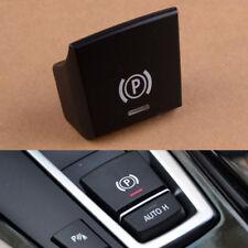 Handbrake Parking Brake Switch P Button Cap Cover Fit for BMW X5 X6 E70 E71