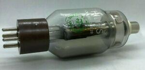 3B28 Philips 20 pieces NOS tube valve