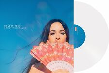 Kacey Musgraves - Golden Hour - New Clear Vinyl LP - Pre Order 4th May