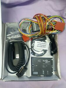 Cullmann VarioCom 2NT Basisset Freisprechanlage für Nokia 5130 oder 6150