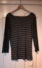 New & Tagged Womans Top - Size 20 (EUR 48 - USA 16) - NEW